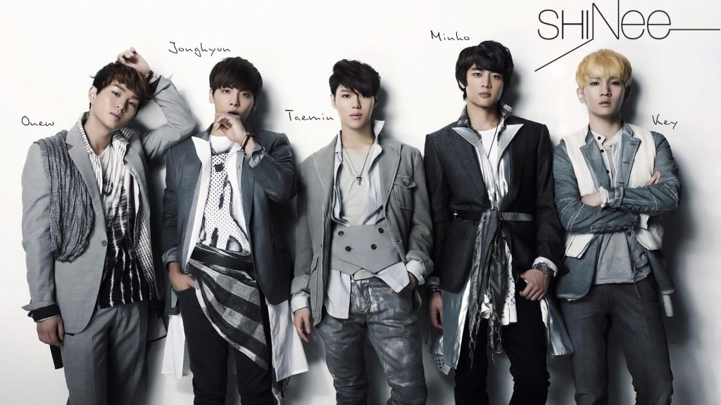shinee-music-hd-wallpaper-x-PIC-MCH0101430-1024x576 Shinee Wallpaper Desktop 16+