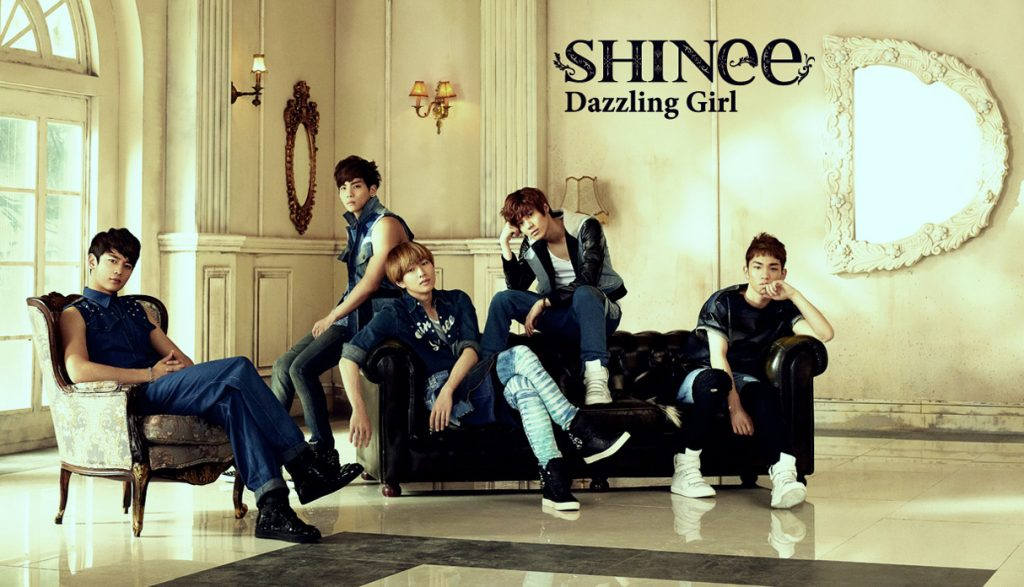 shinee-wallpaper-PIC-MCH0101451-1024x587 Shinee Wallpaper Desktop 16+