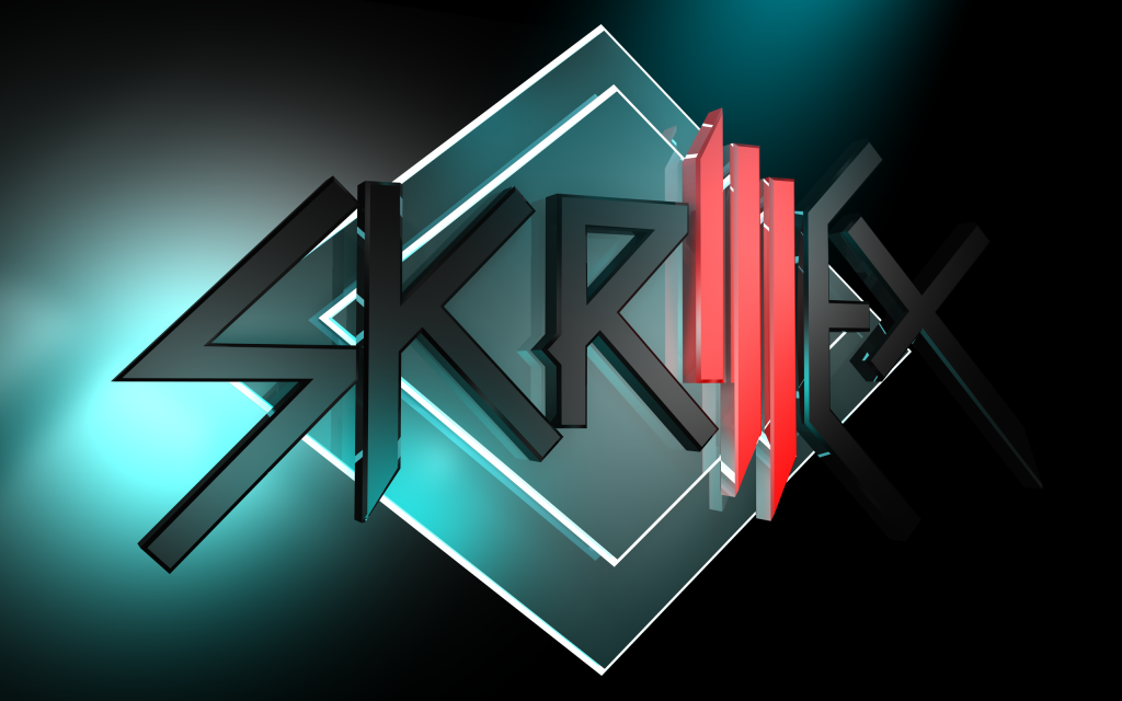 skrillex-wallpapers-PIC-MCH025403-1024x640 Madeon Wallpaper Iphone 13+