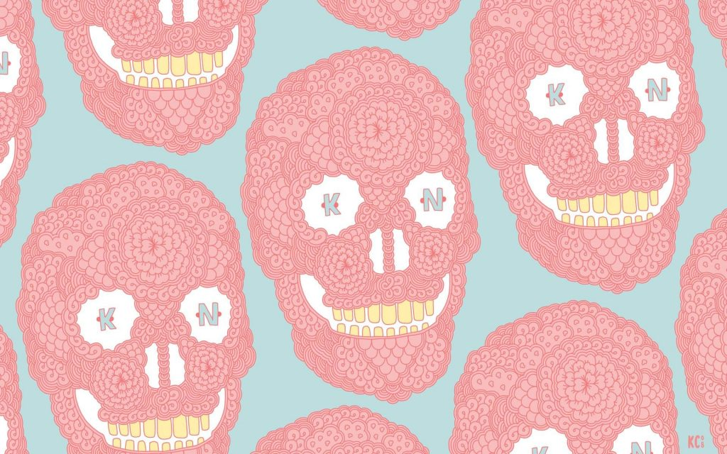 skull-backgrounds-pink-halloween-wallpaper-PIC-MCH0101949-1024x640 Pastel Wallpapers Hd Tumblr 19+