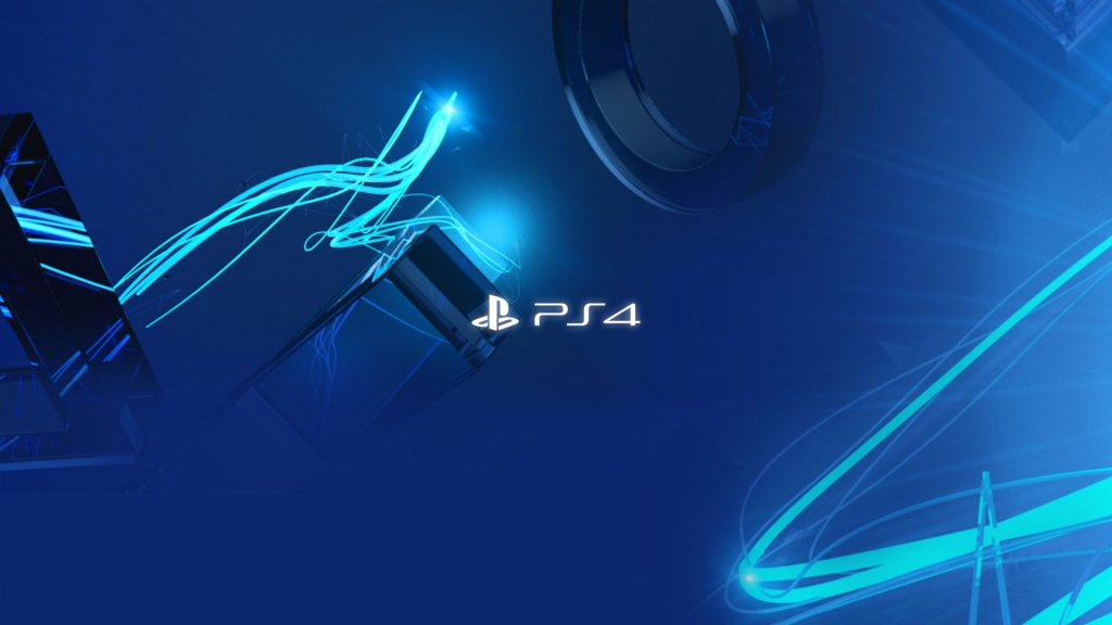 sony-playstation-games-console-ultra-x-hd-wallpaper-PIC-MCH0103016-1024x576 Playstation 4 Wallpapers Hd 43+