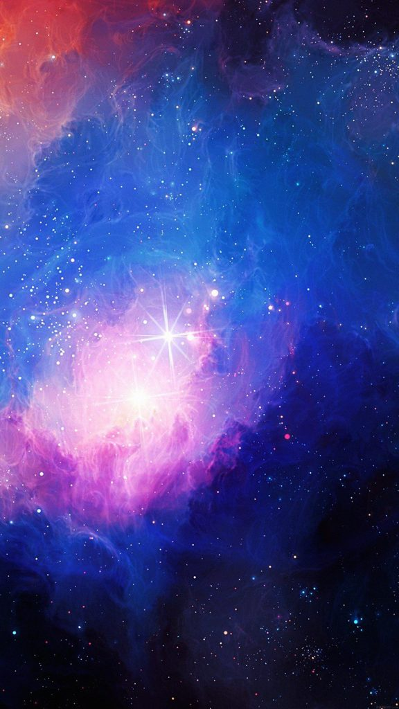 space-aurora-art-star-illust-blue-rainbow-iphone-plus-wallpaper-PIC-MCH0103135-576x1024 Hd Galaxy Wallpapers For Iphone 33+