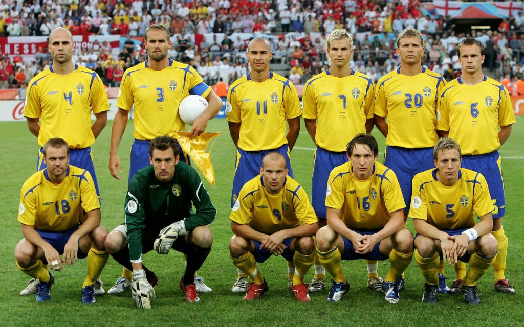 sports-wallpaper-PIC-MCH0103483-1024x640 Brazil Football Team Wallpaper 35+