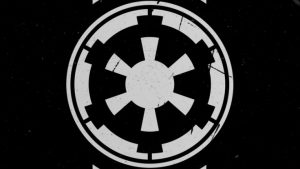 Star Wars Iphone Wallpapers Hd 43+