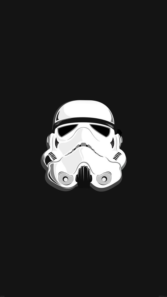star-wars-iphone-background-PIC-MCH0104032-576x1024 Star Wars Wallpapers Iphone 4 44+