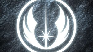 Star Wars Wallpapers Iphone 6 29+