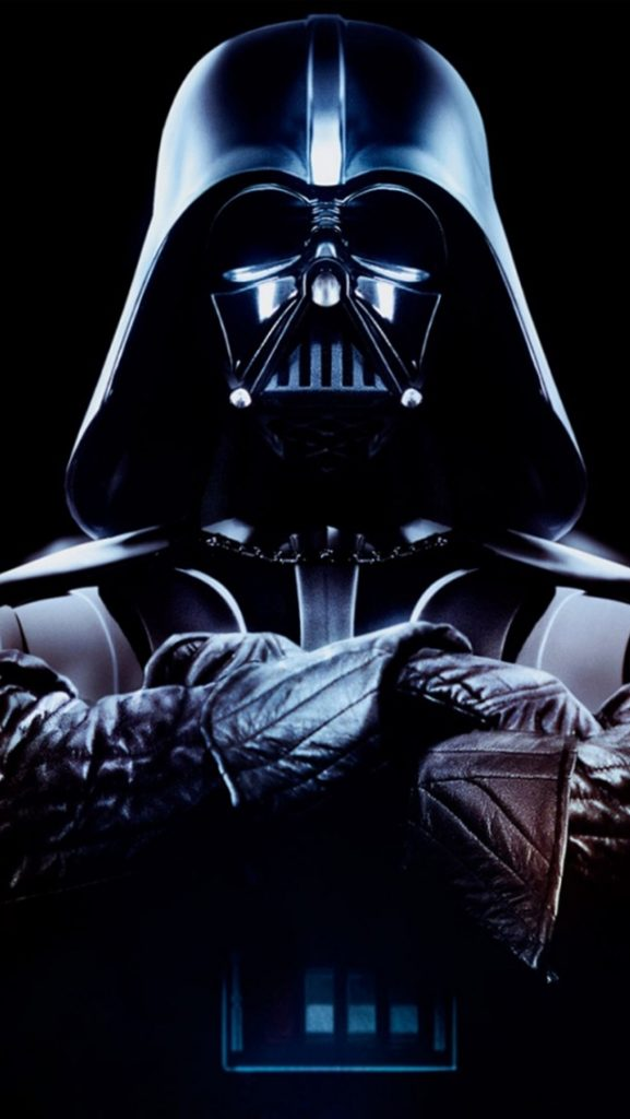 star-wars-wallpapers-iphone-group-on-star-wars-ios-wallpaper-PIC-MCH0104012-577x1024 Star Wars Ios Wallpapers 32+