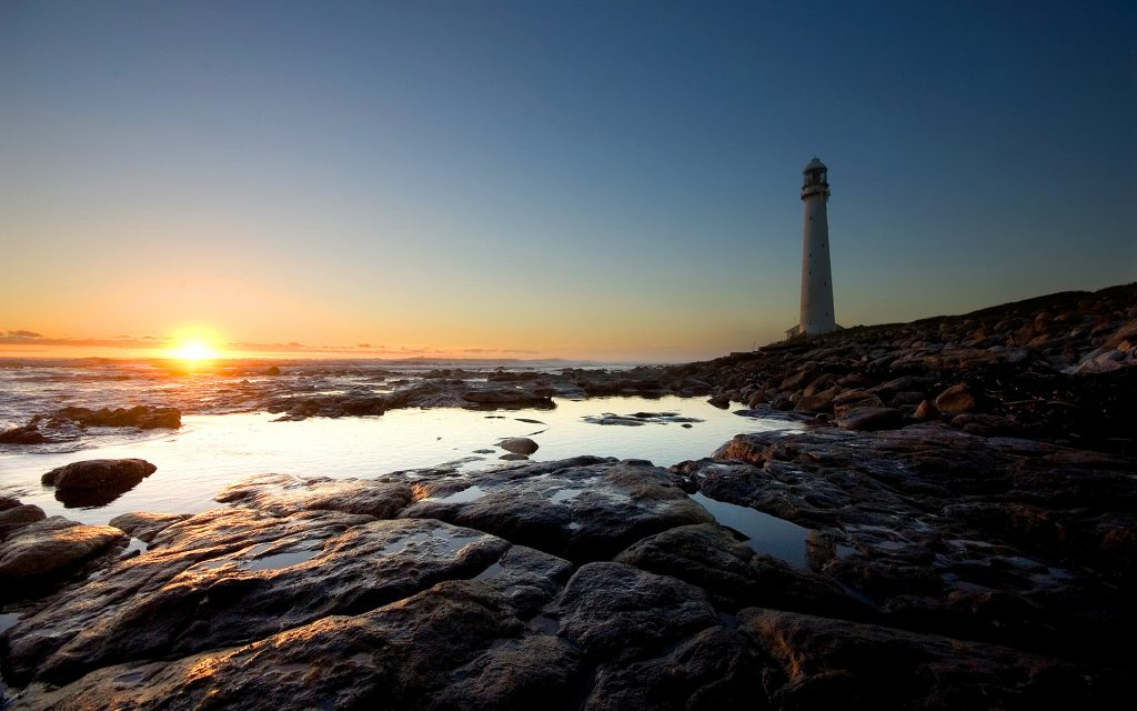 sunset-at-lighthouse-wallpapers-x-PIC-MCH0104821-1024x640 Free Lighthouse Wallpapers Screensavers 37+