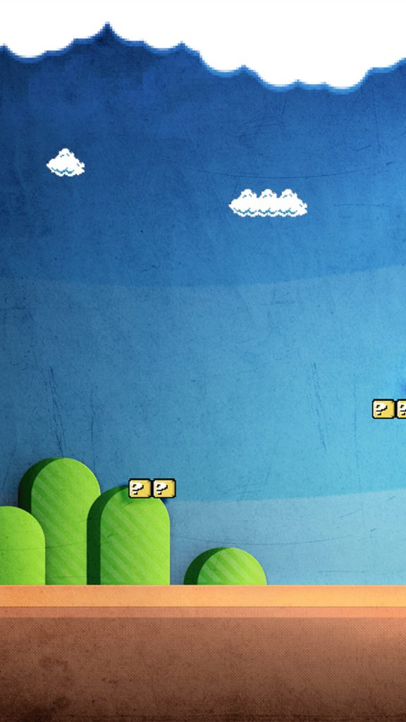 super-mario-world-d-room-hd-mobile-wallpaper-PIC-MCH0104938-576x1024 Nintendo Wallpapers Iphone 30+