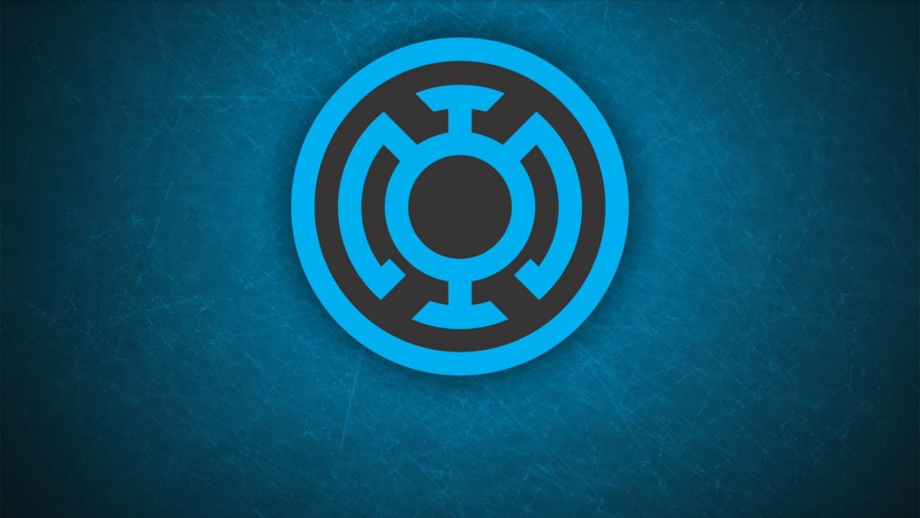 sxLjTzx-PIC-MCH0105377-1024x576 Blue Lantern Ring Wallpaper 8+