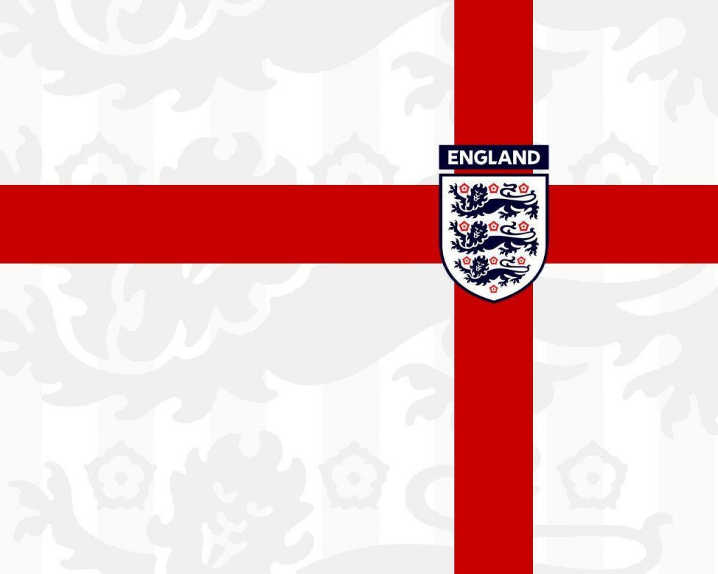 tASEci-PIC-MCH0105711-1024x819 England Football Team Wallpapers 32+