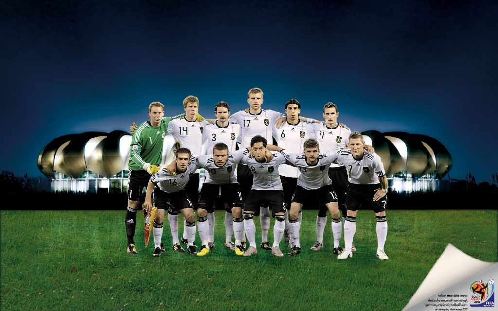 tTIZ-PIC-MCH020110-1024x640 Football Team Wallpapers 40+