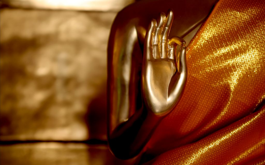 the-golden-light-of-the-gautama-buddha-wide-PIC-MCH0107201-1024x640 3d Gautam Buddha Wallpaper 31+