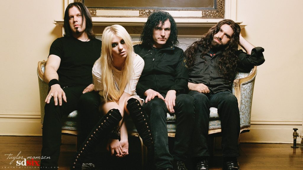the-pretty-reckless-wallpapers-PIC-MCH015619-1024x576 Noah Band Wallpaper 2016 11+