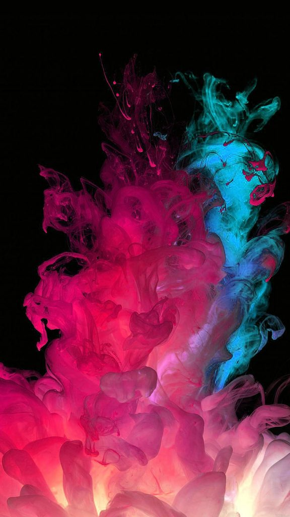 trippy-smoke-backgrounds-tumblr-x-for-iphone-PIC-MCH034483-576x1024 Android Phone Wallpapers Tumblr 19+