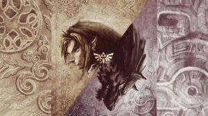 Twilight Princess Hd Wallpaper Iphone 36+