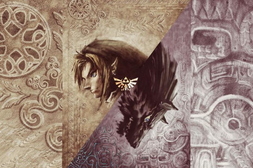 twilight-princess-wallpaper-x-for-ios-PIC-MCH03332 Twilight Princess Hd Wallpaper Iphone 36+