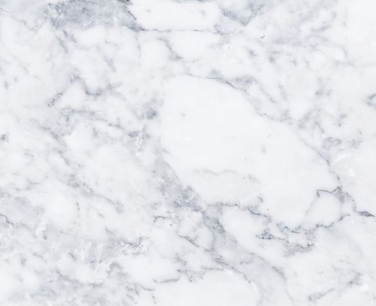 White Marble Iphone Wallpaper 9 Dzbc Org