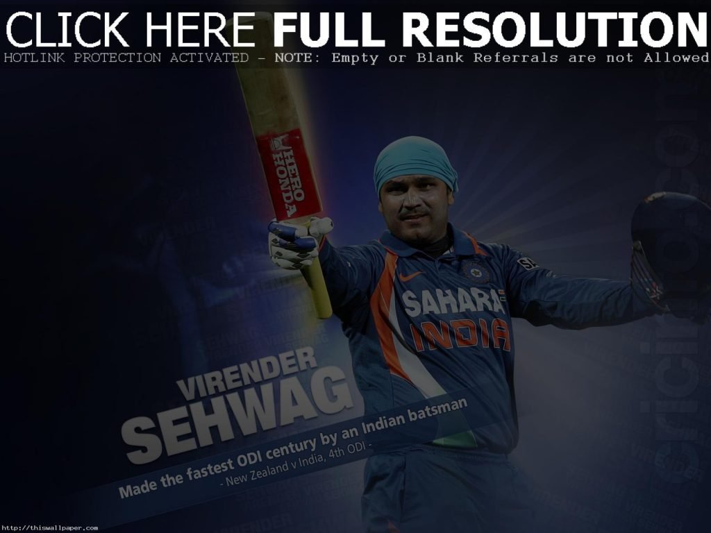virender-sehwag-widescreen-background-wallpaper-PIC-MCH0110406-1024x768 Beautiful Wallpapers Indian Cricketers 37+