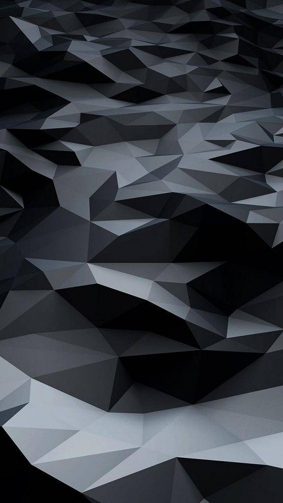 w-PIC-MCH0110829-576x1024 Low Poly Wallpaper Iphone 31+