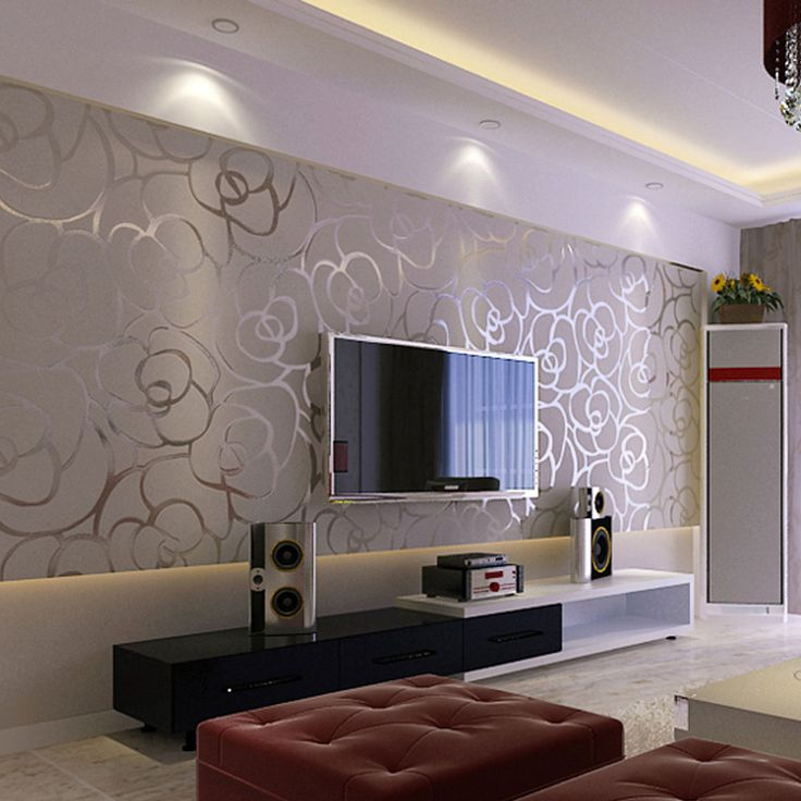 wall-paper-designs-for-bedrooms-stunning-cecdaebfcbc-wallpaper-furniture-wallp-PIC-MCH0110980 Furniture Wallpaper Free 28+