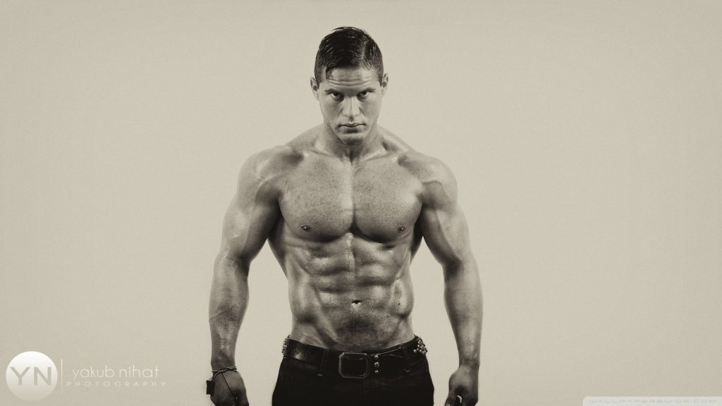 wallhaven-PIC-MCH0111132-1024x576 Male Fitness Model Hd Wallpapers 33+