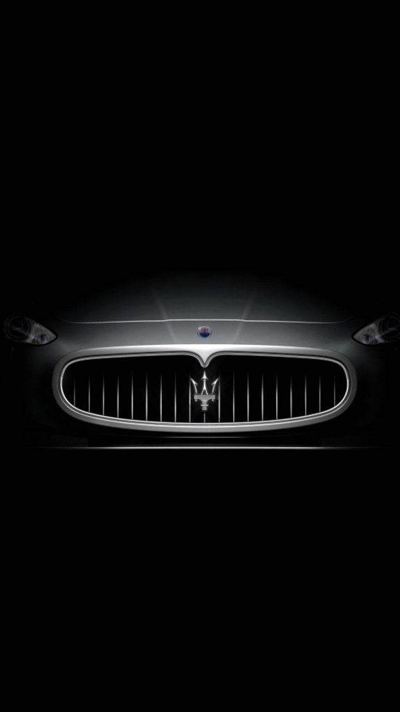 wallpaper-iphone-plus-maserati-inches-PIC-MCH0112119-576x1024 Awesome Wallpapers For Iphone 6 41+