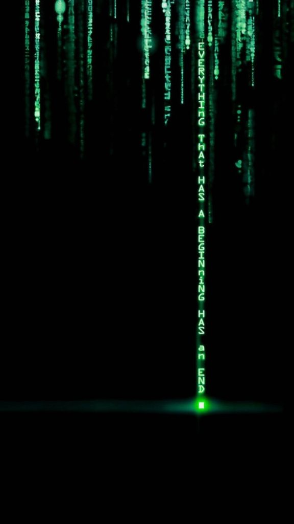 wallpaper-iphone-plus-matrix-aphorism-inches-PIC-MCH0112120-576x1024 Awesome Wallpapers For Iphone 6 41+