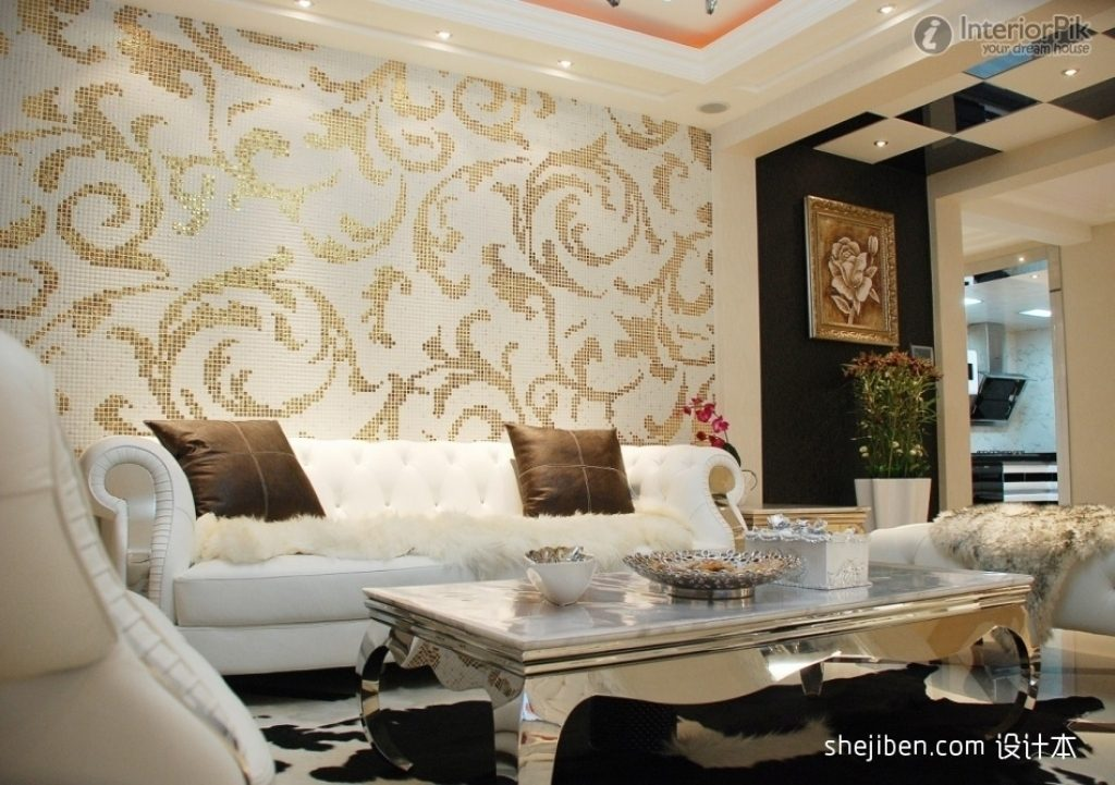 wallpaper-living-room-ideas-for-decorating-download-wallpaper-living-room-ideas-for-decorating-mojm-PIC-MCH0112196-1024x721 Wallpaper Furniture Ideas 28+