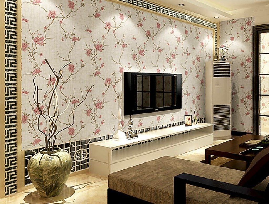 wallpaper-living-room-ideas-for-decorating-latest-wallpaper-living-room-ideas-for-decorating-kinjen-PIC-MCH0112198-1024x776 Wallpaper Furniture Ideas 28+