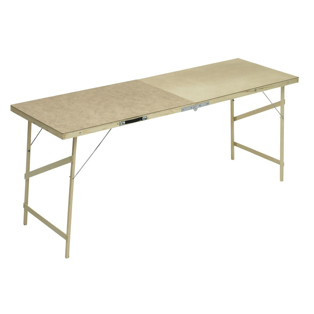 wallpaper-paste-table-heavy-duty-plywood-p-image-PIC-MCH0112341 Heavy Duty Wallpaper Glue 8+