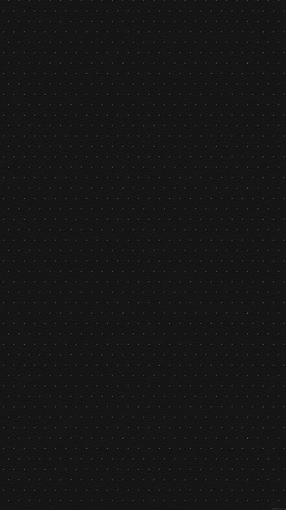 wallpaper-perforated-black-pattern-iphone-plus-wallpaper-PIC-MCH0112351-576x1024 Black Background Wallpaper Iphone 32+