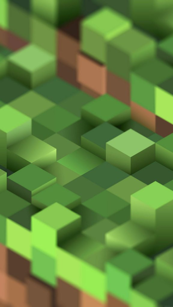 wallpaper-pixel-world-game-iphone-plus-wallpaper-PIC-MCH0112370-576x1024 Nintendo Wallpapers For Iphone 6 27+