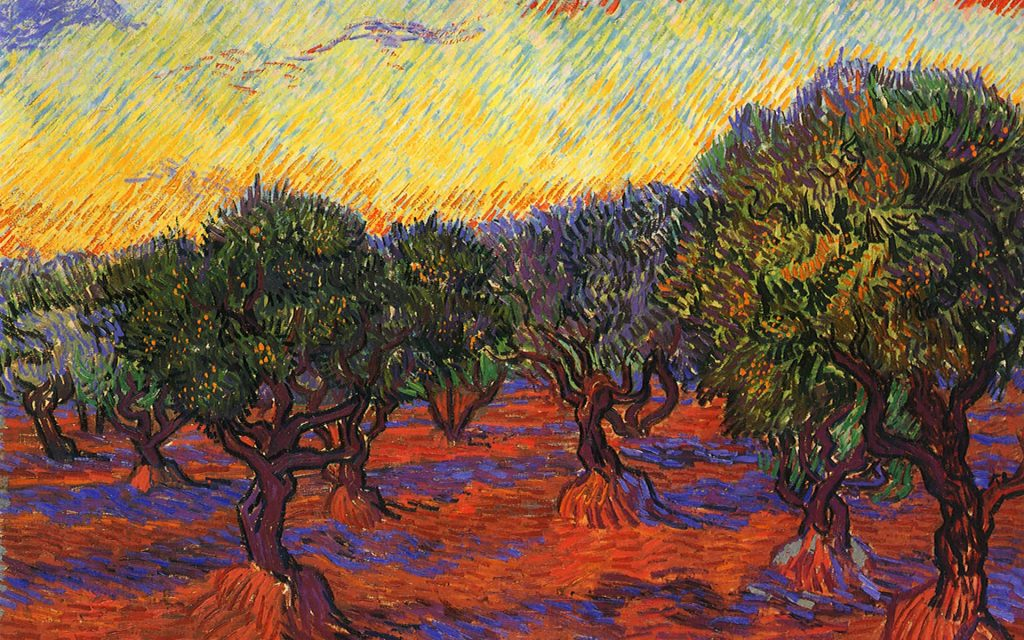 wallpaper-vincent-van-gogh-olive-trees-PIC-MCH0112603-1024x640 Van Gogh Wallpaper Iphone 4 25+