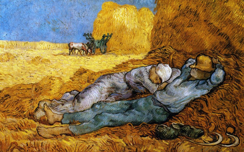 wallpaper-vincent-van-gogh-rest-of-the-laborers-PIC-MCH0112604-1024x640 Van Gogh Wallpaper Iphone 4 25+