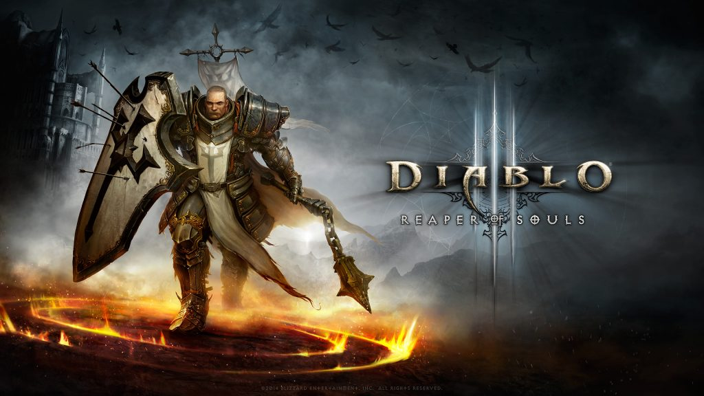 wallpaper-x-PIC-MCH0114542-1024x576 Diablo 3 Wallpaper 2560x1440 32+