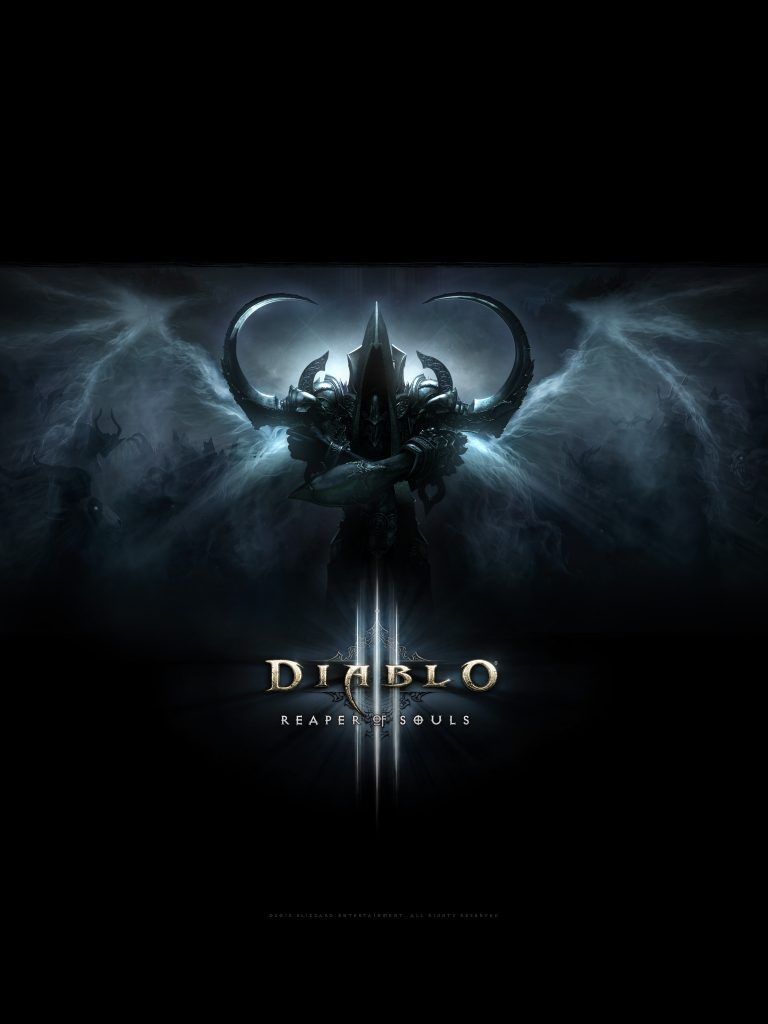 wallpaper-x-ipad-PIC-MCH0114538-768x1024 Diablo 3 Wallpaper Iphone 42+