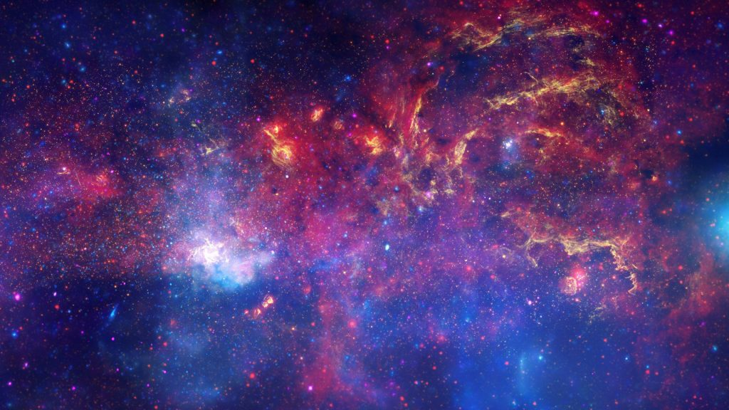 wallpaper.wiki-Amazing-Space-Galaxy-Background-p-PIC-WPD-PIC-MCH0112767-1024x576 Hd Galaxy Wallpapers 1080p 48+
