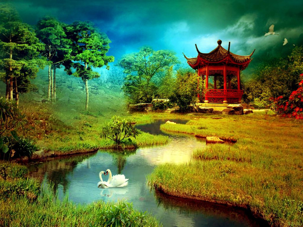 wallpaper.wiki-Animated-Windows-Background-PIC-WPD-PIC-MCH0112779-1024x768 Beautiful Wallpapers Free For Windows 7 23+