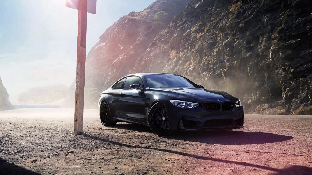 wallpaper.wiki-Bmw-m-f-black-side-view-images-x-PIC-WPC-PIC-MCH0113013-1024x576 Bmw Wallpapers Full Hd 40+