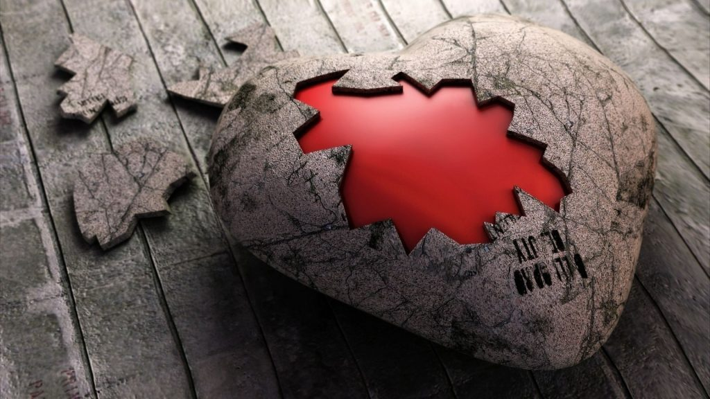 wallpaper.wiki-Broken-Heart-Full-HD-Wallpaper-PIC-WPB-PIC-MCH0113039-1024x576 Wallpaper Heart Broken 35+