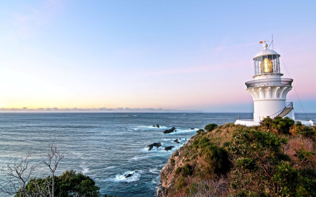 wallpaper.wiki-HD-Lighthouse-Background-PIC-WPE-PIC-MCH0113928-1024x640 Free Lighthouse Wallpapers Screensavers 37+