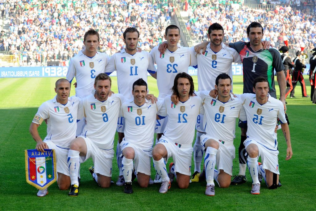 wallpaper.wiki-Italy-national-football-team-sport-hd-wallpapers-PIC-WPC-PIC-MCH0114058-1024x685 Football Team Wallpapers 40+