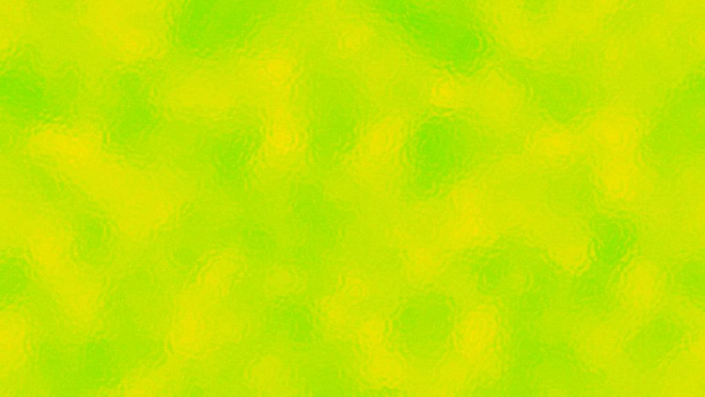 wallpaper.wiki-Lime-Green-Picture-PIC-WPE-PIC-MCH0114095-1024x576 Cool Lime Green Wallpapers 36+