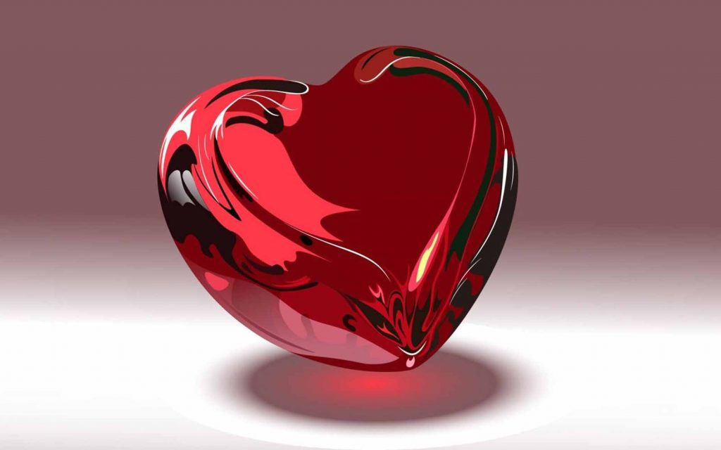 wallpaper.wiki-Nice-glass-heart-love-new-hd-wallpapers-PIC-WPC-PIC-MCH0114204-1024x640 Wallpaper Heart Love 32+