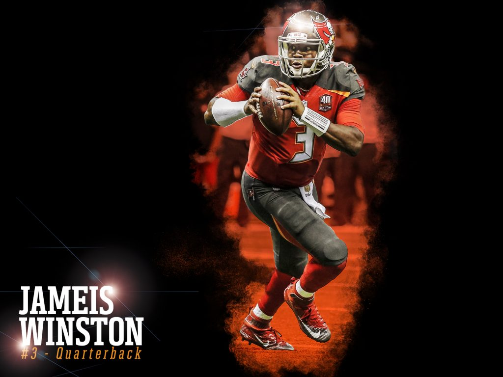 wallpaper.wiki-Pictures-Buccaneers-HD-PIC-WPC-PIC-MCH0114298-1024x768 Jameis Winston Wallpaper Hd 28+