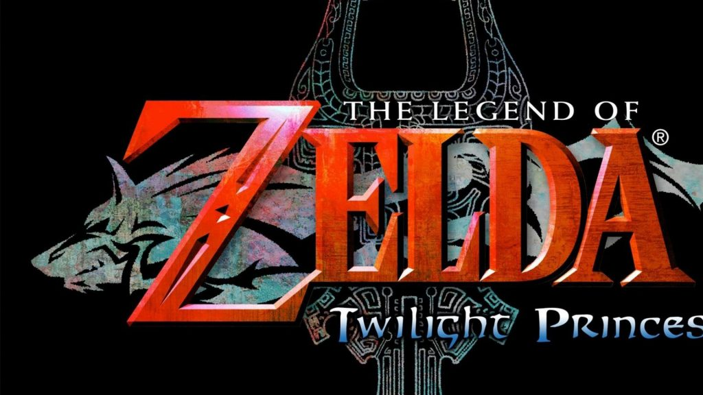 wallpaper.wiki-The-Legend-Of-Zelda-Twilight-Princess-Photo-Free-Download-PIC-WPE-PIC-MCH0114473-1024x576 Twilight Princess Hd Wallpaper Iphone 36+