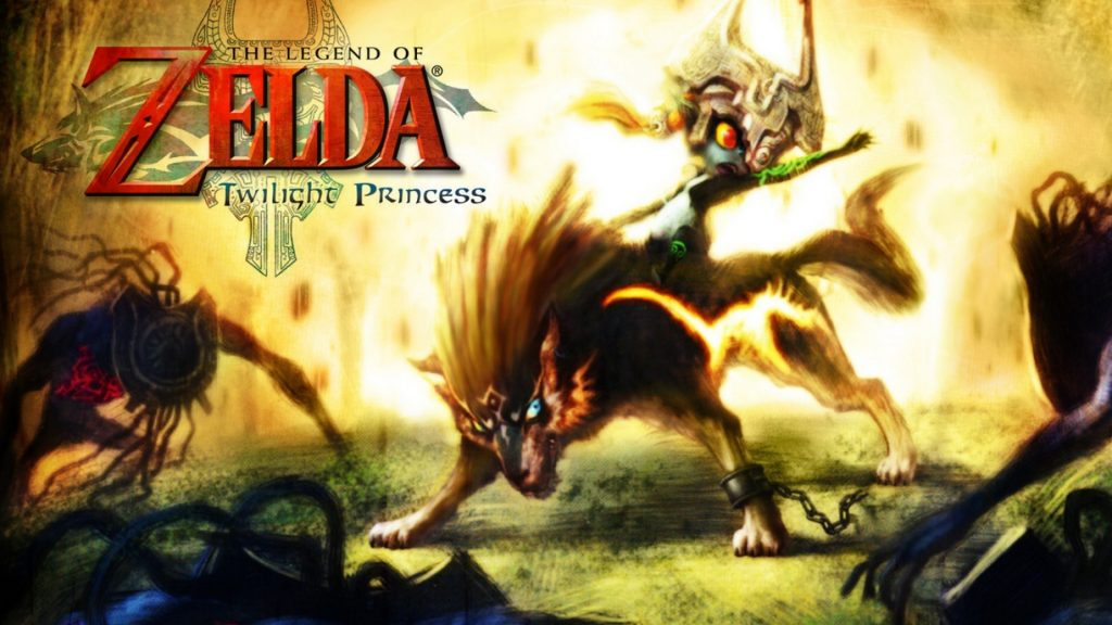 wallpaper.wiki-The-Legend-Of-Zelda-Twilight-Princess-Wallpaper-Download-Free-PIC-WPE-PIC-MCH0114476-1024x576 Twilight Princess Hd Wallpaper Iphone 36+