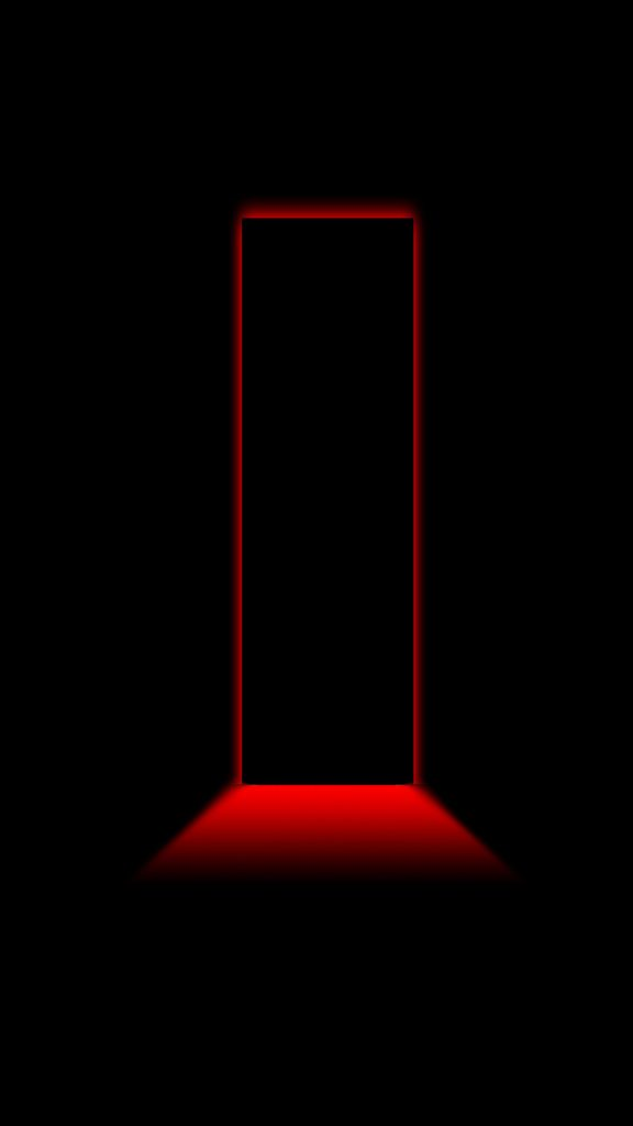wallpaper.wiki-d-black-and-red-line-iphone-s-hd-wallpapers-free-download-PIC-WPD-PIC-MCH0112726-576x1024 Black Background Wallpaper Iphone 32+