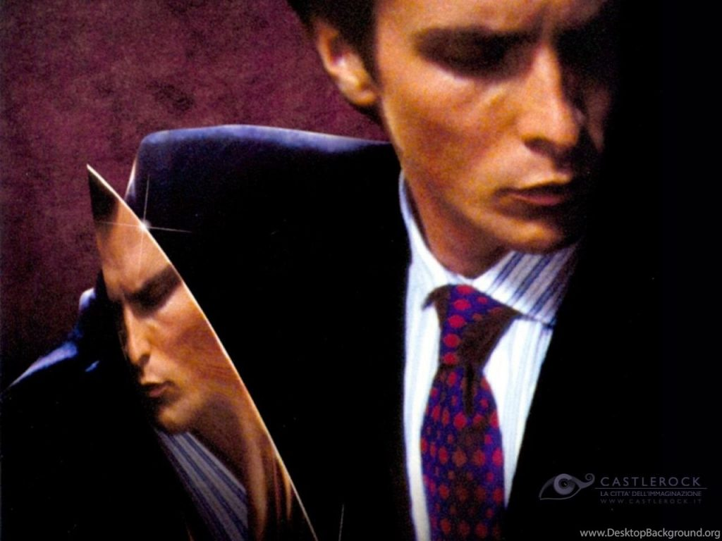 wallpapers-del-film-american-psycho-movieplayer-it-x-h-PIC-MCH03672-1024x768 American Psycho Desktop Wallpaper 24+
